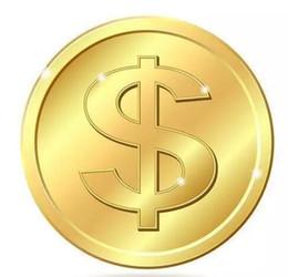 Argentina Pago Enlace de venta para usted Costo adicional solo para la balanza de pedidos Personalizar productos personalizados personalizados Pagar dinero extra Envío rápido Suministro