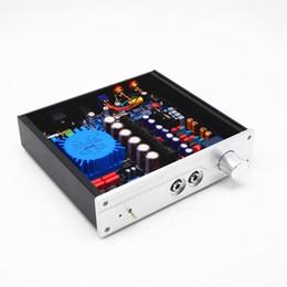 Beyerdynamic A2 Augmente la fonction DAC PCM2706 + ES9023 HiFi pré A2-PRO Double casque professionnel ? partir de fabricateur