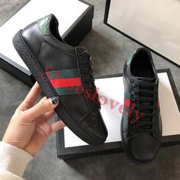 Nouvelles Chaussures De Danse De Mode Distributeurs en gros