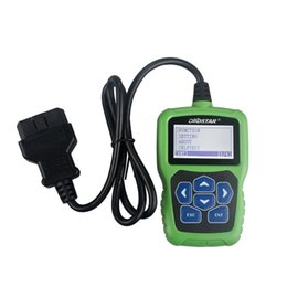 Wholesale mazda lincoln - OBDSTAR F100 F-100 For Mazda Ford Lincoln Land Rover Jaguar Auto Key Programmer No Need Pin Code Support New Models