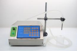 2019 tavola rotonda lineare GZL-50 riempitrice di olio di cottura Sinparto liquido macchina di rifornimento per olio d'oliva, bevanda + macchina di rifornimento di acqua bottiglia macchina dosatrice eliquida