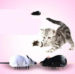 jouet chat a vendre