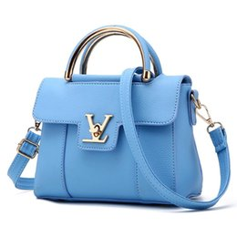 Wholesale cotton soft toys - High Quality Leather Women Bags Fashion Small Shell Bag With Deer Toy Women Shoulder Bag Winter Casual Crossbody Bag Women Messenger Bags
