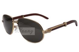Mode direct décontracté, monture de jambe en bois de bouleau naturel 566 très belle monture de lunettes de myopie, taille: 61-16-135mm ? partir de fabricateur