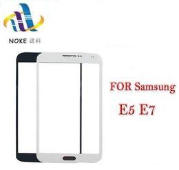 samsung e7 lcd Rebajas Para Samsung E5 E7 E500 E700 C5 5.2