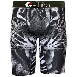 Red Pigeon Ethika Mens Underwear Shorts Boxer Pants US Size S//M//L//XL