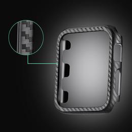 Argentina Para Apple Watch Series 3 2 1 iwatch 38mm / 42mm Protector de pantalla a prueba de golpes Cubierta de la caja protectora Suministro