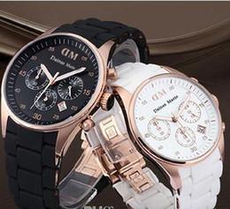 Argentina AR5905 AR5906 AR5889 AR5858 AR5859 AR5890 AR5919 AR5920 AR5921 AR5922 AR5950 AR5889 AR5867 AR5891 Envío gratis reloj + caja original Suministro