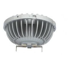 Wholesale 15 Degree Led - AR111 LED Lights 35W OSRAM S5 chip AR111 Spot Lamp 35W with Long Lifespan and 10 15 25 45 60 degrees Beam Angle
