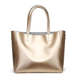 d0df20c250 2019 melhores marcas de bolsas de couro Best-seller marca bolsas de fábrica  nova moda