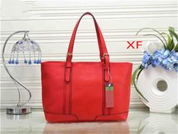 Wholesale Woven Crossbody Bag - Women Handbag Fashion Casual Travel Bag Large Capacity High Quality Woven PU Leather Tote Bags Shoulder Crossbody Hobo Bag