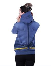 Снежинка онлайн-2019 новый дизайн хип-хоп толстовки Хэллоуин монстр пистолет окрашенные 3D печать смешные осень толстовка тонкий с капюшоном спортивная одежда Снежинка одежда