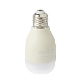 Argentina Fabricación de electrodomésticos para el hogar inteligente Alexagoogle control de voz en el hogar compatible LED wifi wifi bombilla E27 socket barato Suministro