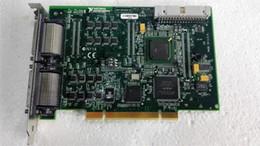 100% de travail pour (NI PCI-781XR) (NI PCI-6703 NI PCI-6704) (PCI-232/485 NI CAN) (NI USB-8451) ? partir de fabricateur