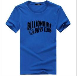 Canada Marque designer -2018 été hommes BBC T-shirt Hot New Printemps mode marque O-cou manches Top Trend Casual hommes T-shirt coréen cheap bbc shirts Offre