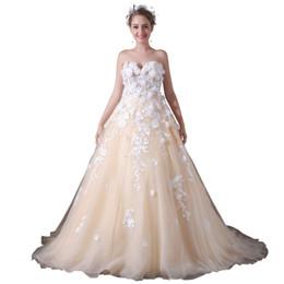 Prom Dresses Princess Bride