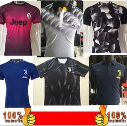 30be294e4 quick dry polo shirts men Promo Codes - Real Madrid psg2018 2019 JUVENTUS  Short Sleeve shirt