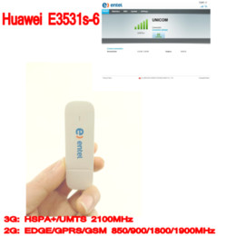 Usb 3g Huawei Australia | New Featured Usb 3g Huawei at Best Prices