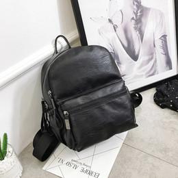 47d3b4cfbde6 beautiful backpacks women NZ - Fashionable Cute Style Women Backpack  Beautiful Backbags School Bag for Girls