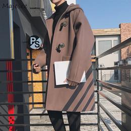 49943bd0f4480 Türkiye Kore Kış Palto Tedarik, Kore Kış Palto Çin Firmaları - tr.dhgate.com