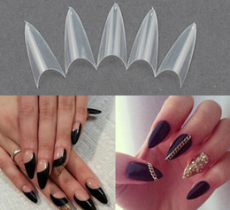 Acrylic Pointed Nails Tips Coupons, Promo Codes & Deals 2019 | Get