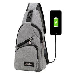 Crossbody Bags For Men Male Bag Men  Shoulder Bag Casual Canvas Unbalance Aractive Crossbody Sling Shoulder Bag от