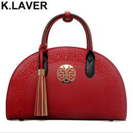 35d32a0913e4 китайские кожаные сумки Скидка 2017 мода тиснением кожа женщины сумочка  качество кожа женская сумка старинные сумка