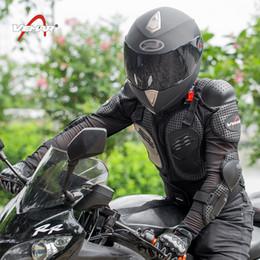 VEMAR Back Support Knight equipment Armadura de motocicleta / protección de carreras / protección de motocicleta / traje de armadura / trajes de carreras / riding protective gear desde fabricantes