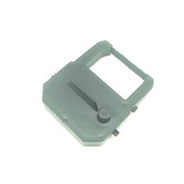 Canada encre de ruban pour seikosha ST10 / TP10 / TP20 / QR350 / 375 / ACROPRINT 175 / ES700 / ES900 3901 ATT310 ES300, KING POWER SP-550 / KP-1 cheap ink Offre