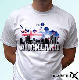 Auckland New Zealand NZ | Buy New Auckland New Zealand Online from
