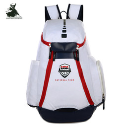 0b47a428de outdoor sports backpack brands Coupons - Hot recommended brand backpack  designer backpack Europe and America basketball
