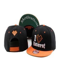 Wholesale diamond supply cheap - New Cheap Hot Diamond Supply Co Ball Caps Cool Baseball Cap Hip Hop Snapback Adjustable Snapbacks Men Women Summer Sun Hat