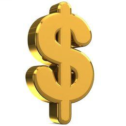 плата за соединение Скидка Ссылка для оплаты, пожалуйста, свяжитесь с нами, чтобы подтвердить продукты (футбольные майки) и цены вашего заказа, не платите перед проверкой с нами.