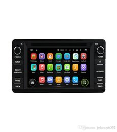 Wholesale Lancer Radio - Octa(8)-Core Android 8.0 CAR DVD player FOR MITSUBISHI OUTLANDER LANCER-X ASX 2013-2015 audio gps stereo Multimedia navigation Radio wifi