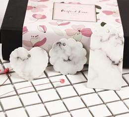 Deutschland Vintage danke Candy Box Favor Tags Hochzeit Wunsch Baum vorhanden Tag Geburtstagsfeier Karte DIY Scrapbook handgemacht Versorgung