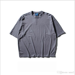 Wholesale fast knit - Europe and the United States men wide and comfortable, fast and dry breathing jogging coach clothes,