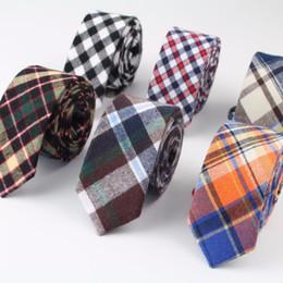 grossistes cravates pour hommes bowties Promotion No.1-15 Mode informelle Hommes Sinclair Cravate Fluff Coton Textile Impression Cravate Caractéristique Floral Classique Cravates Skinny