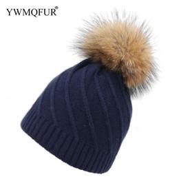 55bb28fe0206d5 Shop Winter Fur Cap For Women UK | Winter Fur Cap For Women free delivery  to UK | Dhgate UK