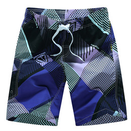 2ee0ac9fa2869 Chinese Quick Dry Board Shorts Men Boardshorts Mens Beach Shorts For  Swimming Bermuda Surf Swimsuit Man