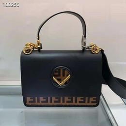 cb8711e084 Pink sugao designer handbags Fbrand cow genuine leather original quality top  tote bag shoulder bags luxury brand women purse croosbody bag supplier top  ...