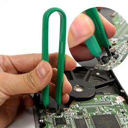 Interruttori di ciliegio online-Switch Switcher Remover Tool per Cherry / Kailh / Gateron Switches RGB Switches Sostituzione della tastiera Gaming Keyboard Switch Sostituisci
