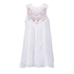 Wholesale Wholesale Sleeveless Long Blouse - Women Sexy Summer Casual Sleeveless Party Beach Short Mini Blouses Shirts