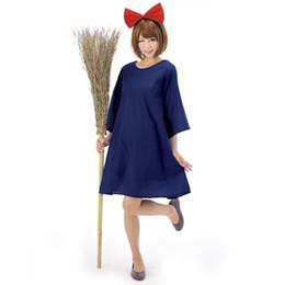 Tv garota americana on-line-Senhoras europeus e americanos trajes de Halloween, cosplay, role play, anime, menina, house rush, traje Gigi traje do tema
