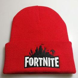 10d8a090c61 Fashion Accessories Unisex Men Women Knit Hat Fn New Beanie Winter Autumn  Designer Hats