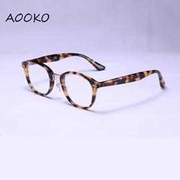 2019 lunettes lindberg Aooko jeff modèle 5355 Chez Hommes Femmes Optique Lunettes Maître Cadre Designer Lunettes Maître Lunettes De Lecture Prescription Ordinateur Lunettes