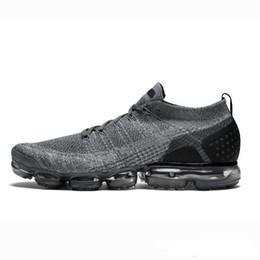 2805bdb9e6 2019 dhl shoes DHL nike air max tn branco preto vermelho sapatos masculinos  e masculinos tênis