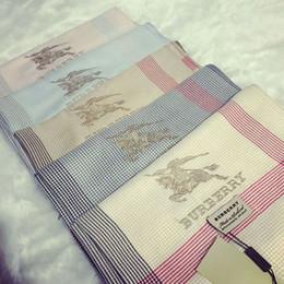 Les châles pour hommes et femmes de marques de luxe conviennent aux foulards de broderie mixtes en laine et coton doux ? partir de fabricateur