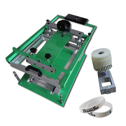 Wholesale Machine For Printer Paper - Buy Cheap Machine For