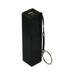 hoverboard ladegeräte Rabatt 2 Stücke Power Charger Batterie 18650 Externe Backup-Ladegerät Mit Schlüsselanhänger Für Carregador De Pilhas