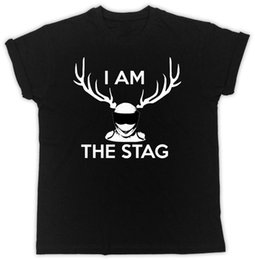 Mens Funny Stag Do T-Shirt Hen Doo Hooters Owl